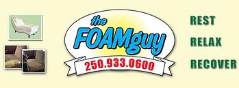 foam guy.png