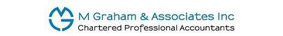 NSSN Accountants.jpg