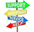 Support Services.jpg