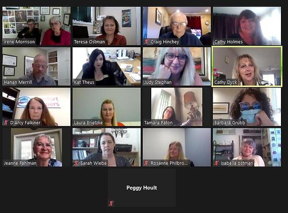 Zoom screen shot NSSN May 2020 meeting[2