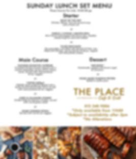 The Place Ad SUNDAY.jpg