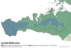 aldur_berglaga