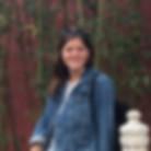 IMG_4034_edited_edited_edited.jpg