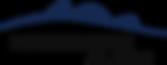 fmis_logo.png