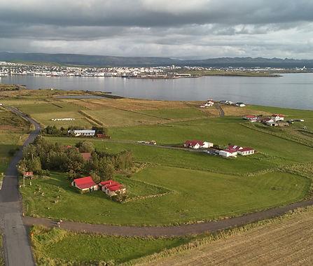Garðaholt_2018-08-26_011_edited.jpg