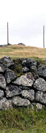 Garðatúngarður