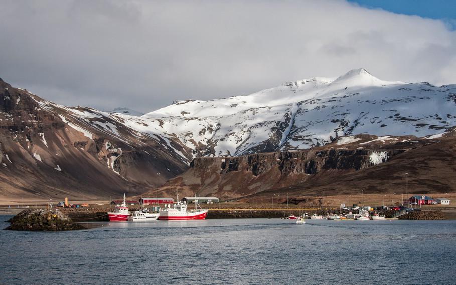 Grundarfjörður_20130516-1.jpg