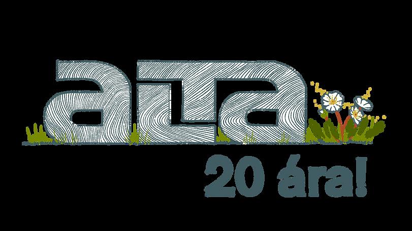 Alta20ara.png