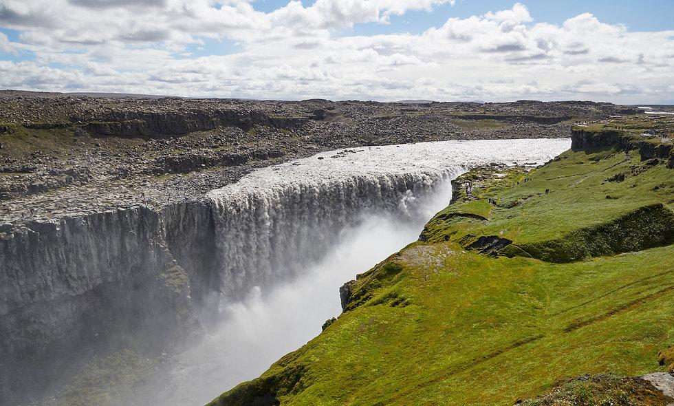 12Norðurþing-2020-07-16-064.jpg