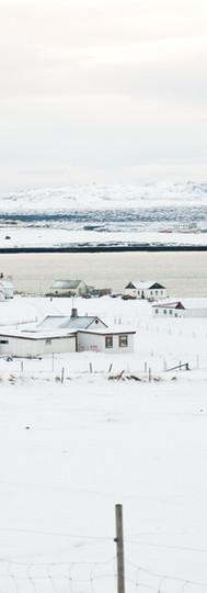 Byggðarleið: Saga byggðar, minjar og nytjar