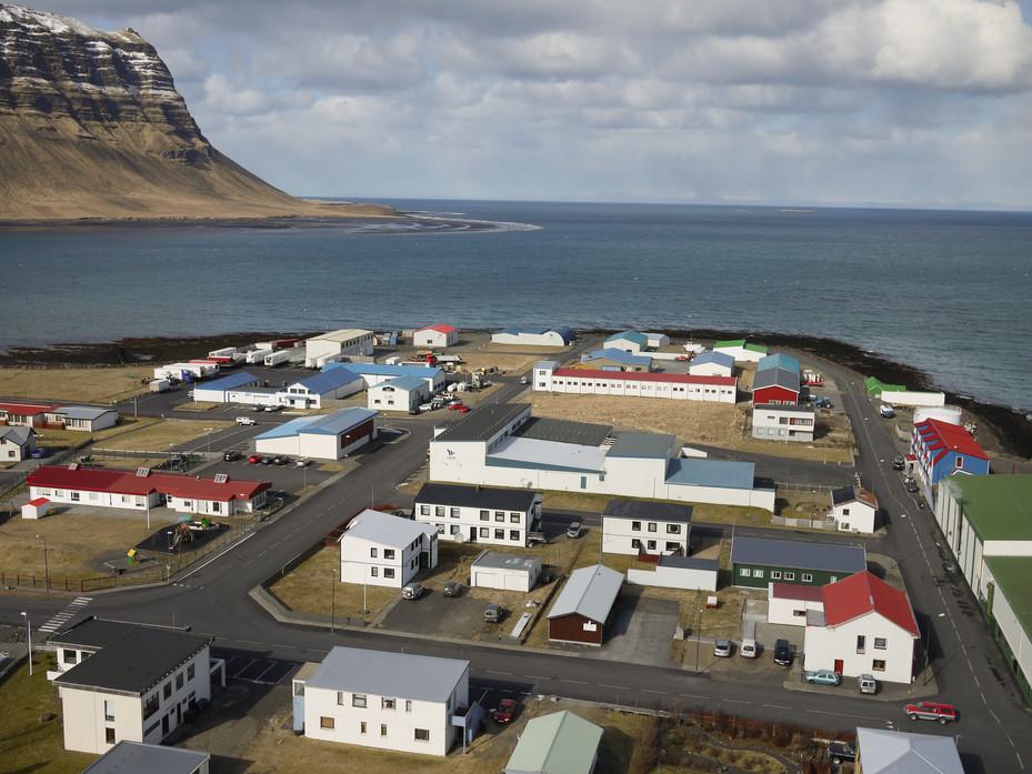 Grundarfjörður-20100331-028.jpg