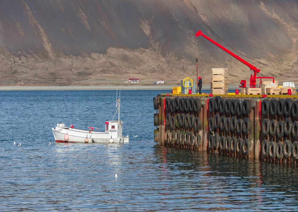 Grundarfjörður_20130516-3.jpg