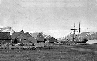 Neðsti 1885.jpg