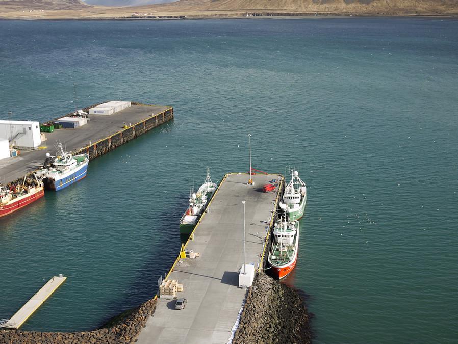 Grundarfjörður-20100331-021.jpg