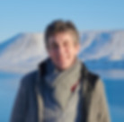 Eric_við_Kleifarvatn_-_30.01_edited.jpg