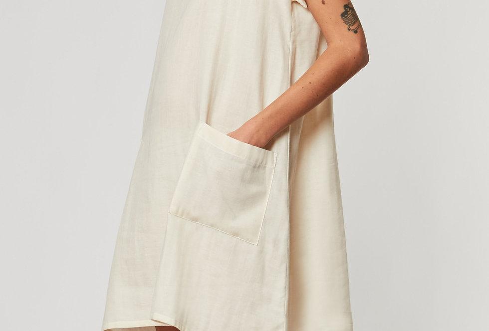 Rumbo Dress