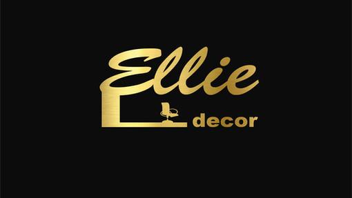 Ellie Deco (Interiour Design)