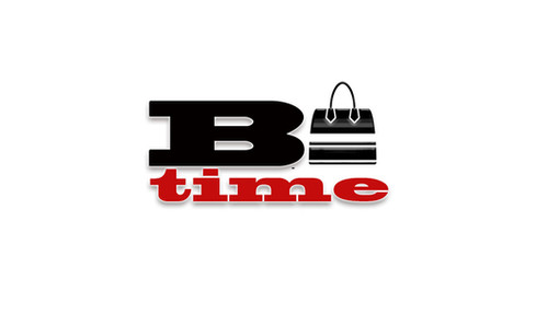 Online business for bags
