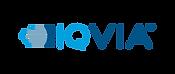 640px-Iqvia-logo-color.svg.png