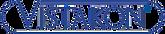 Vistakon+Logo+2.png