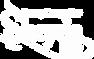 logo jadid.png
