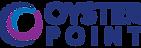 Oyster_point_logo_retina-investors.png