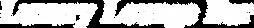 logo sheyda final witht.png
