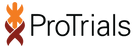 protrials-logo-nika-01_preview.png