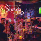 best shisha bar