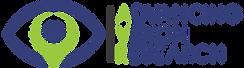 AVR-web-logo-full.png