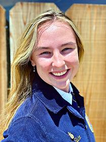 Hannah Bluhm.JPG