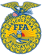 California%20FFA%20Association_RGB_edite