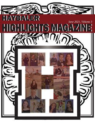 HHV3 Cover.jpg