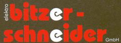 Bitzer Elektro