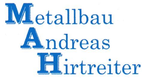 Hirtreiter Metallbau