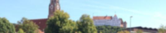 IMG_1823.JPG Landshut