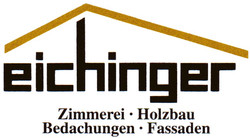Eichinger Zimmerer