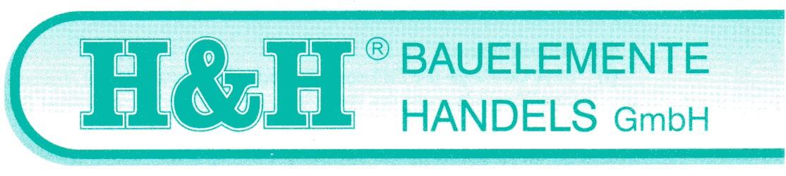 H&H Innentüren