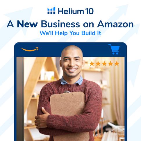 TOFUad2_ANewStoreFront_AmazonProductPage