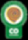 logo_CalidadTuristica.png