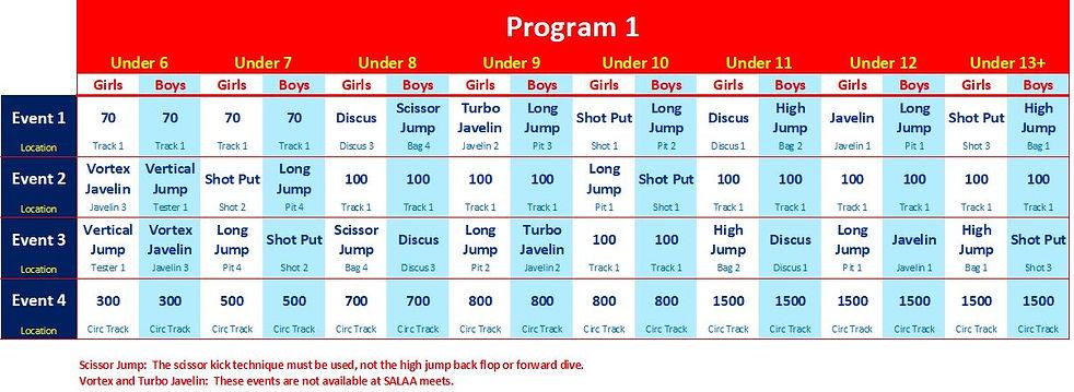 CDLAC Program 1.JPG
