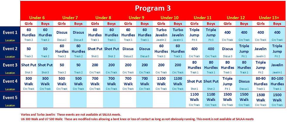 CDLAC Program 3.JPG
