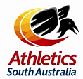 Southern Districts Little Athletics ASA