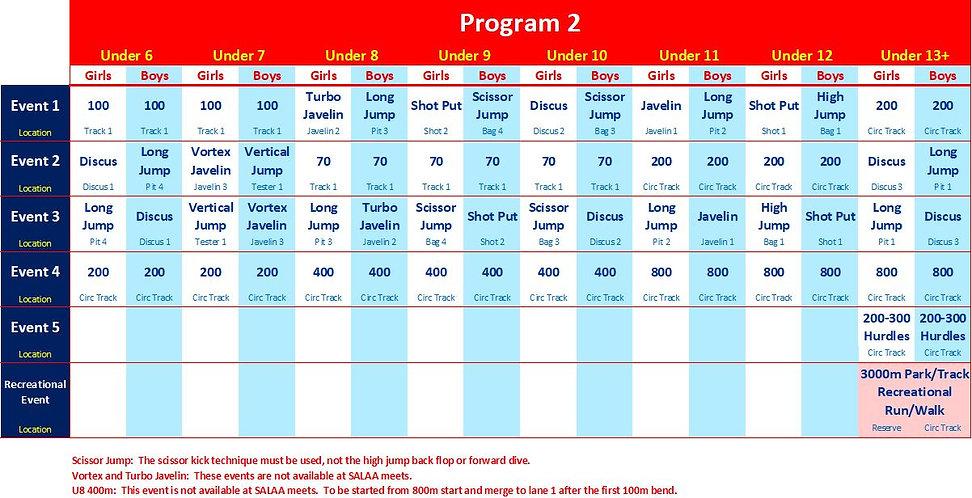 CDLAC Program 2.JPG
