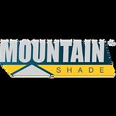 Mountain-Shade-logo.png