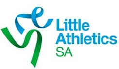 Southern Districts Little Athletics SA