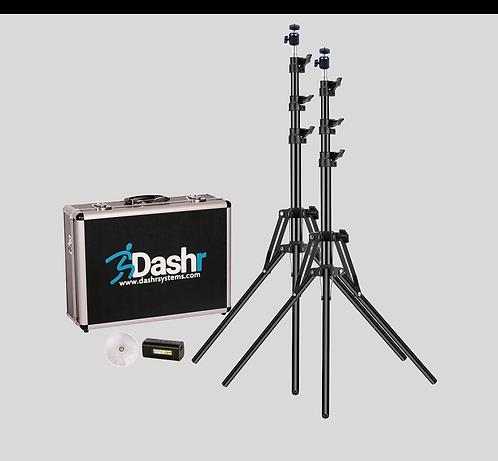 Pro-Agility Kit