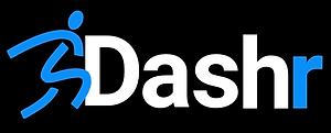 --Dashr_Logo_White--.png