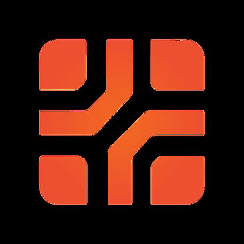 CoachMePlus SF Comprehensive Team System