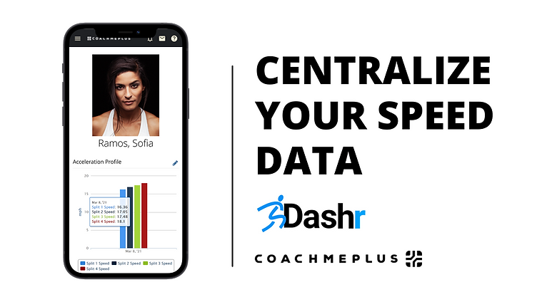 Centralize your speed data.png